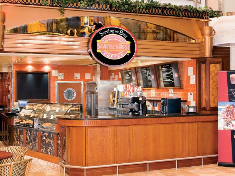 Cafe-Freedom-of-the-Seas