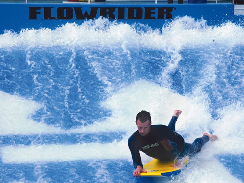 Flowrider-Freedom-of-the-Seas