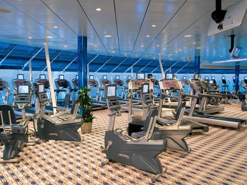 Salle-Fitness-Freedom-of-the-Seas