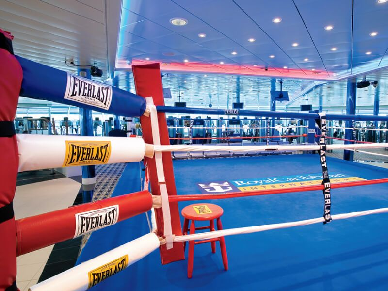 Salle-de-boxe-Freedom-of-the-Seas