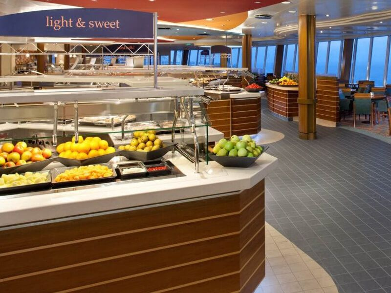 Buffet-Liberty-of-the-Seas