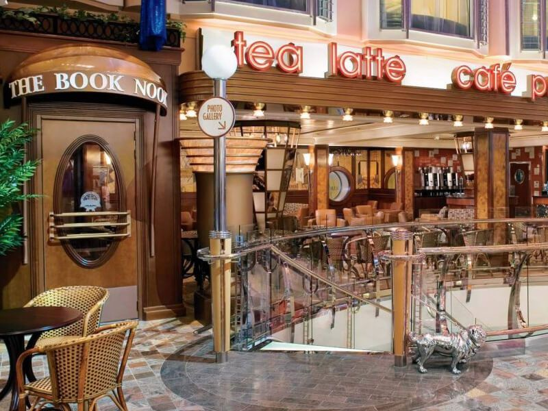 Cafe-Liberty-of-the-Seas