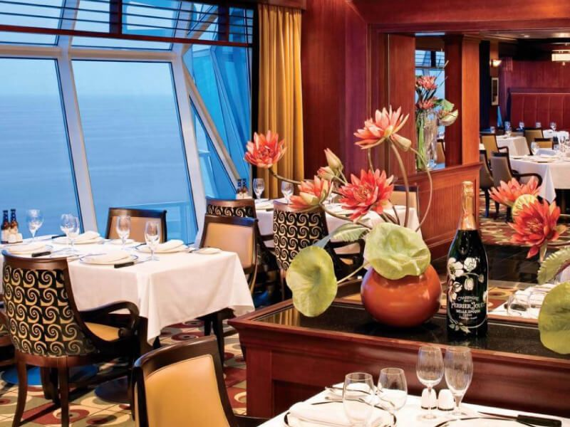 Chops-Grill-Liberty-of-the-Seas