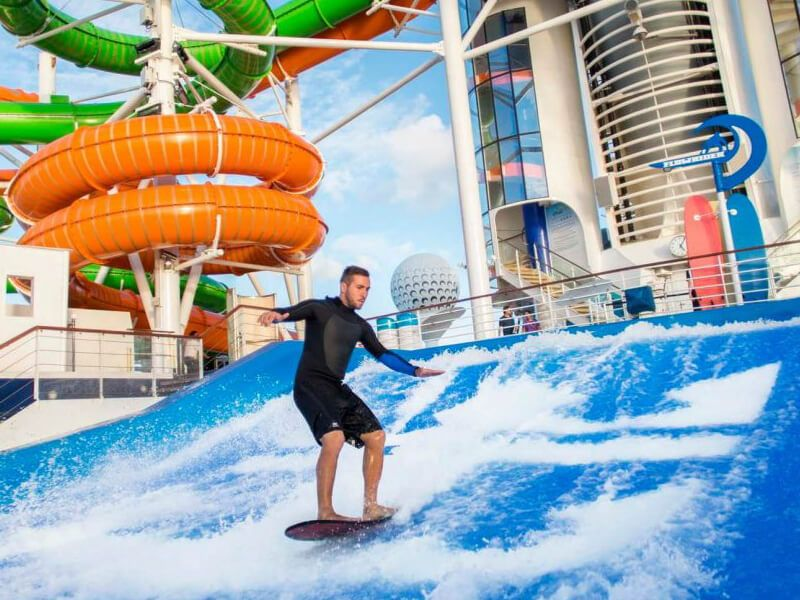 Flowrider-Liberty-of-the-Seas