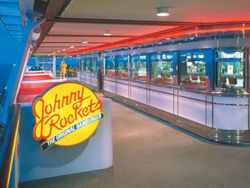 Johnny-Rockets-Hamburger-Liberty-of-the-Seas