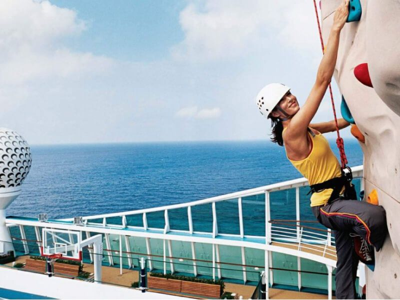 Mur-Escalade-Liberty-of-the-Seas