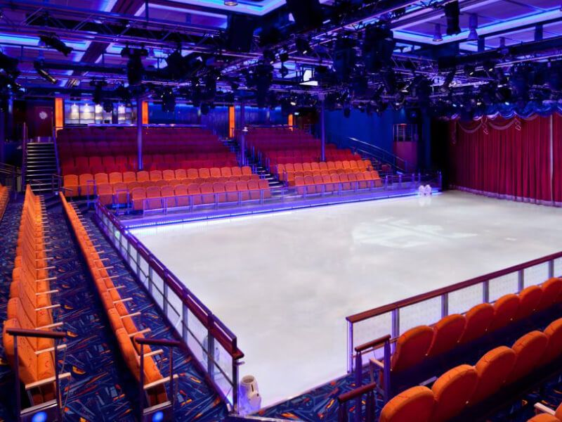 Patinoire-Liberty-of-the-Seas