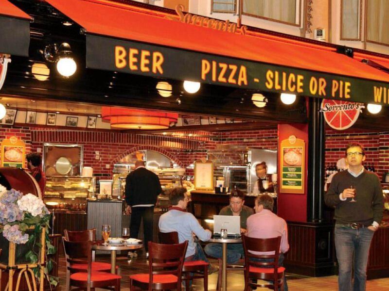 Pizzeria-Liberty-of-the-Seas