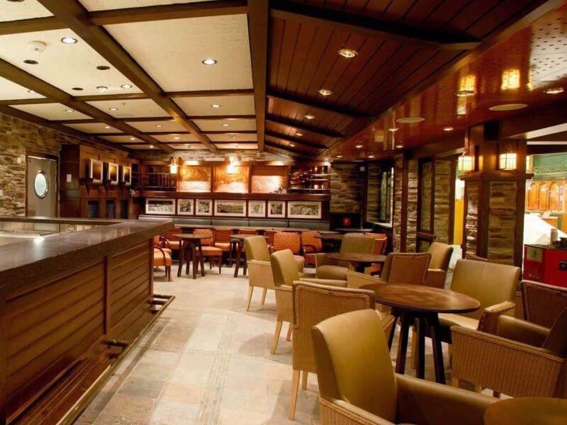 Restaurant-Vintage-Liberty-of-the-Seas