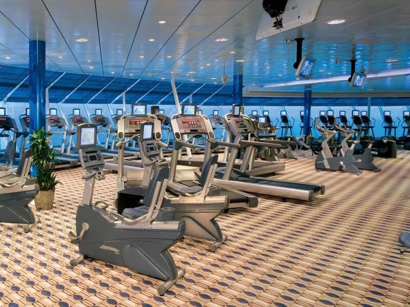 Salle-Fitness-Liberty-of-the-Seas