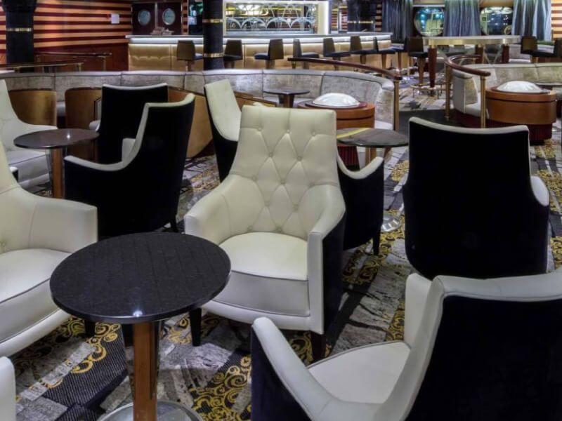 Star-Lounge-Liberty-of-the-Seas