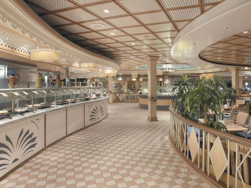Buffet-Windjammer-Navigator-of-the-Seas
