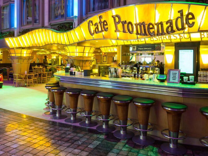 Cafe-Promenade-Navigator-of-the-Seas