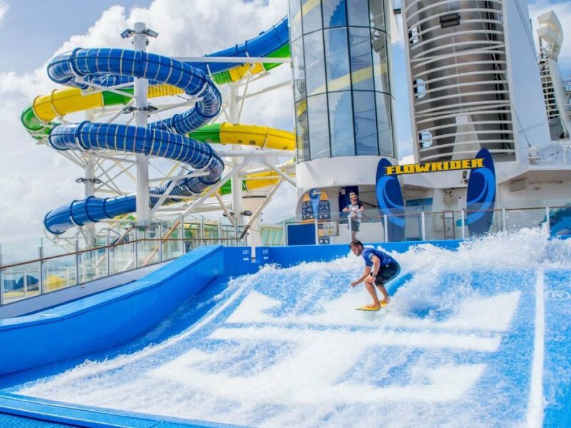 Flowrider-Navigator-of-the-Seas