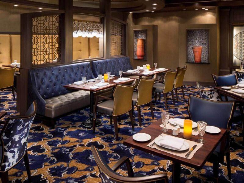 Restaurant-Giovanni's-Navigator-of-the-Seas