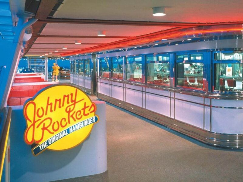 Restaurant-Johny-Rockets-Navigator-of-the-Seas