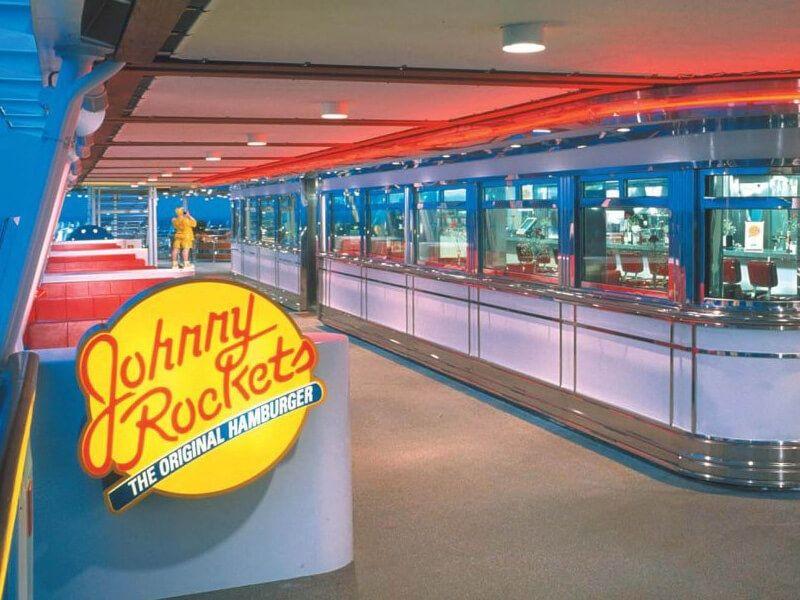 Restaurant-Johny-Rockets-Navigator-of-the-Seas
