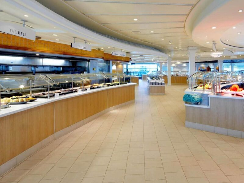 Buffet-Voyager-of-the-Seas