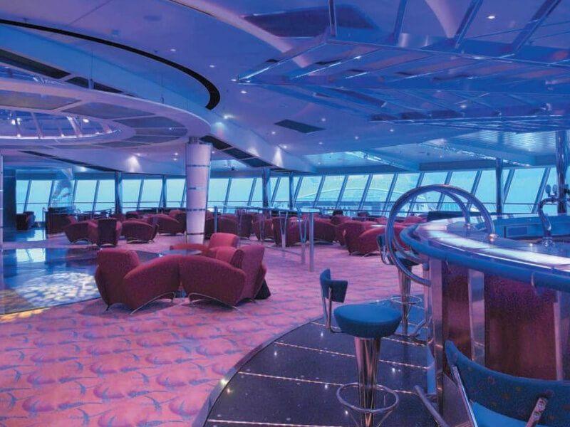 Discotheque-Vortex-Brillance-of-the-Seas