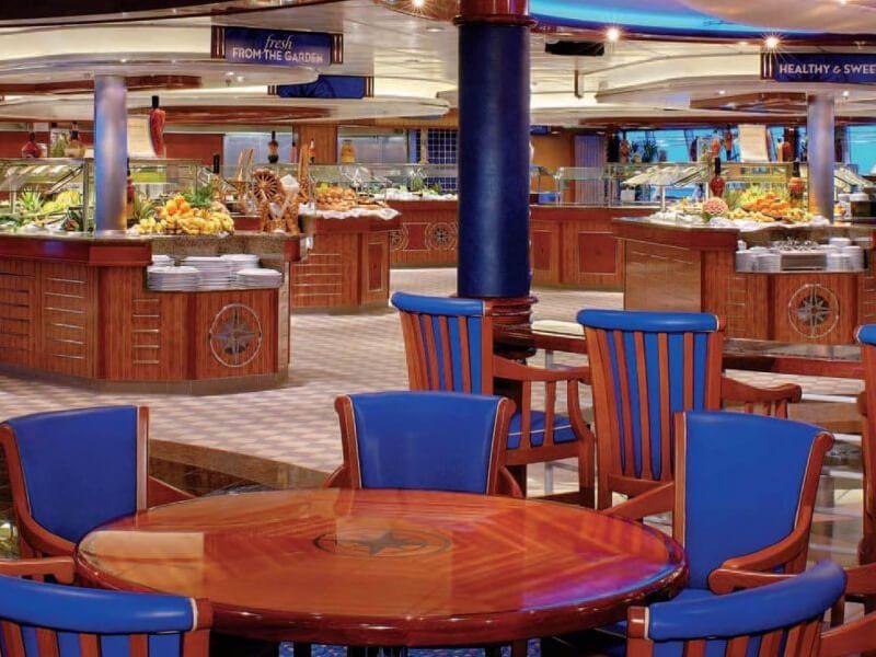 Buffet-Windjammer-Jewel-of-the-Seas