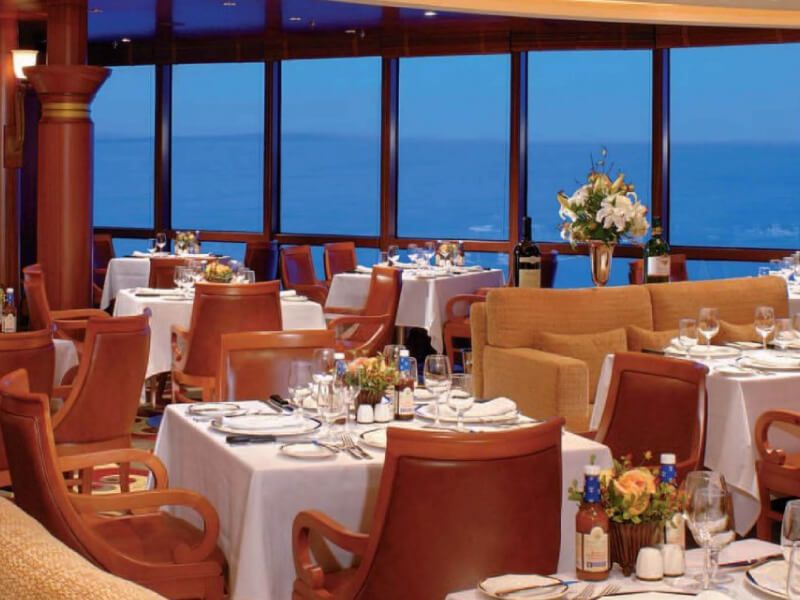 Restaurant-Chops-Grille-Jewel-of-the-Seas