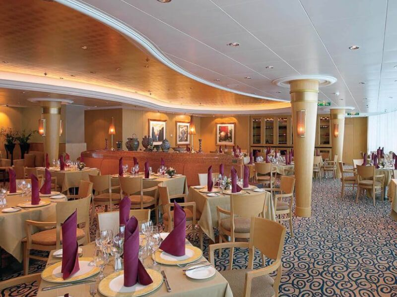Restaurant-Portofino-Jewel-of-the-Seas