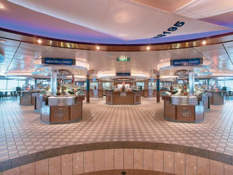 Buffet-Windjammer-Radiance-of-the-Seas