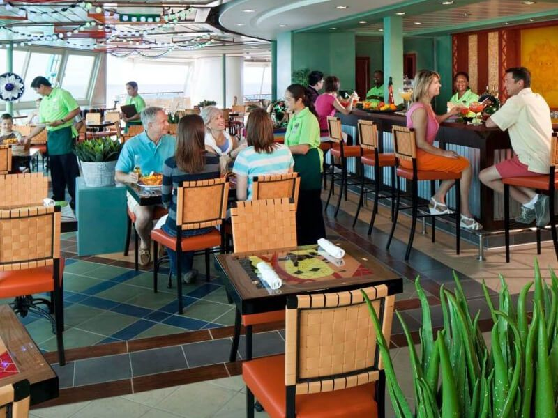 Restaurant-Rita-Radiance-of-the-Seas