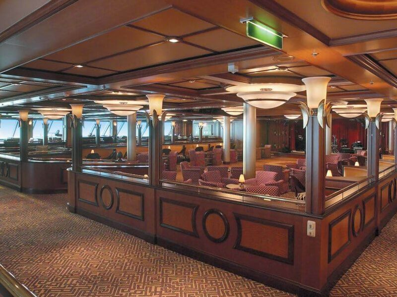 Safari-Club-Radiance-of-the-Seas