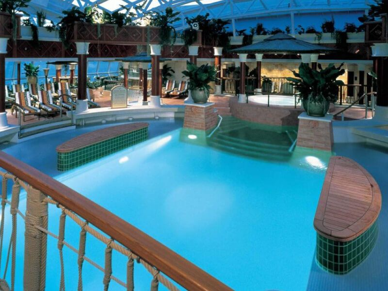 Solarium-Radiance-of-the-Seas