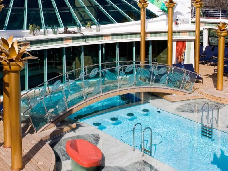 Piscine-Serenade-of-the-Seas