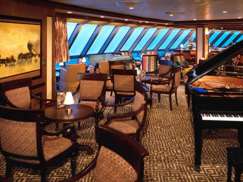 Safari-Club-Serenade-of-the-Seas