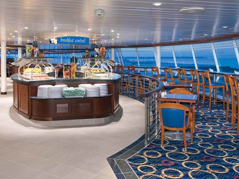Buffet-Windjammer-Enchantment-of-the-Seas