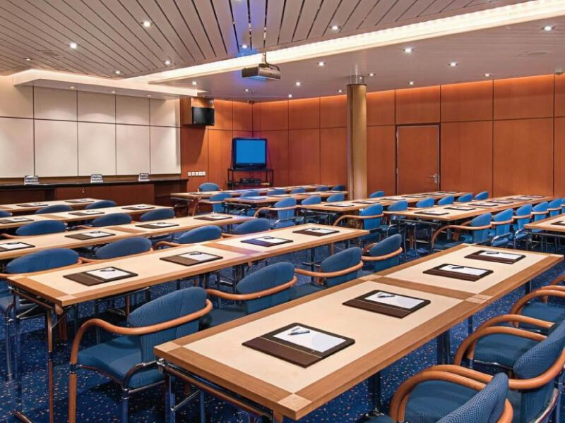 Salle-De-Conference-Enchantment-of-the-Seas