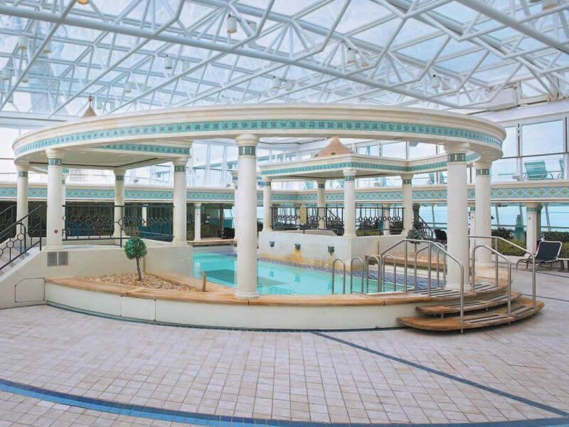 Solarium-Grandeur-of-the-Seas