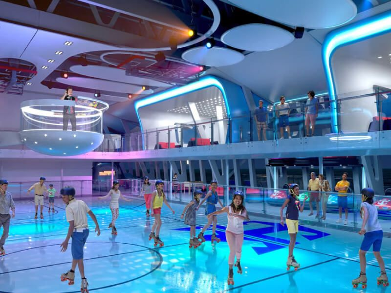 Piste-Roller-SeaPLex-Anthem-of-the-Seas