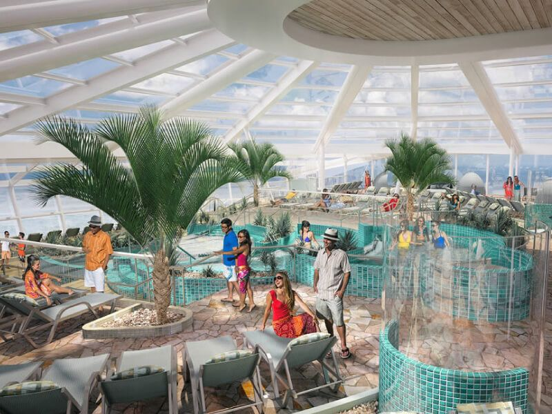 Solarium-Anthem-of-the-Seas