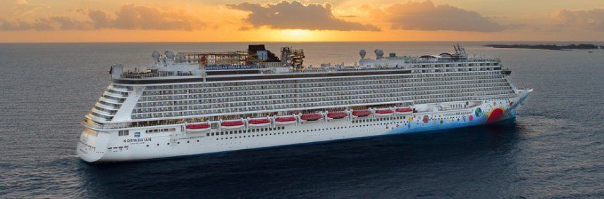 Vision of the Seas | Cruise Ship Deals from CruiseDirect.com
