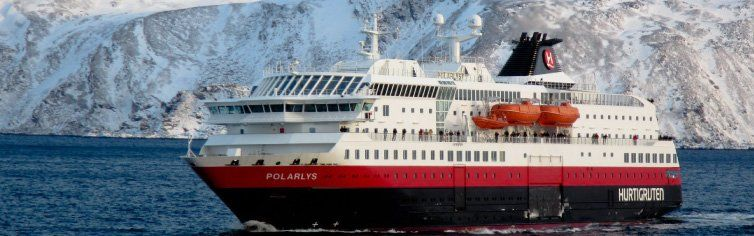 MS-POLARLYS