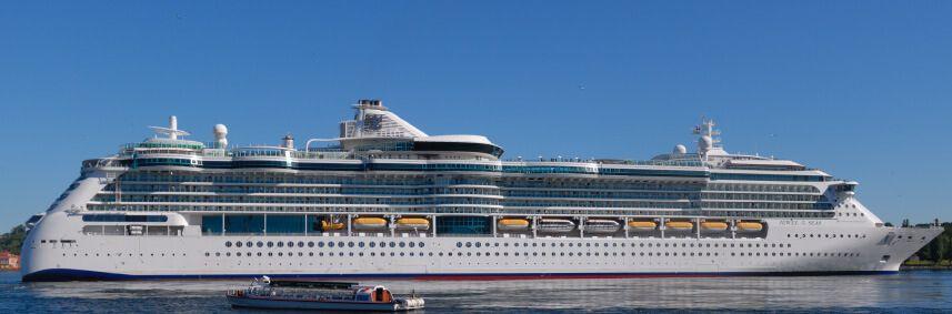 Jewel-of-the-Seas