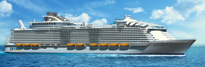 Harmony-of-the-seas.jpg