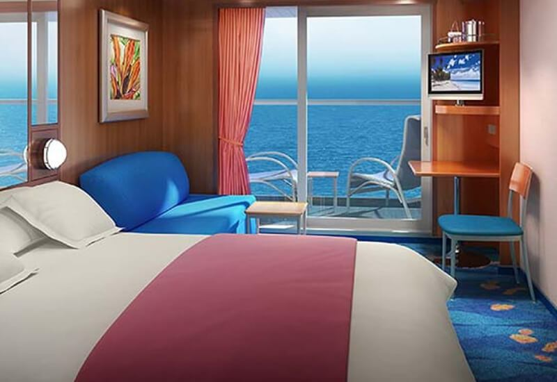 Norwegian jewel croisi res avis cabines photos for 123 cabins