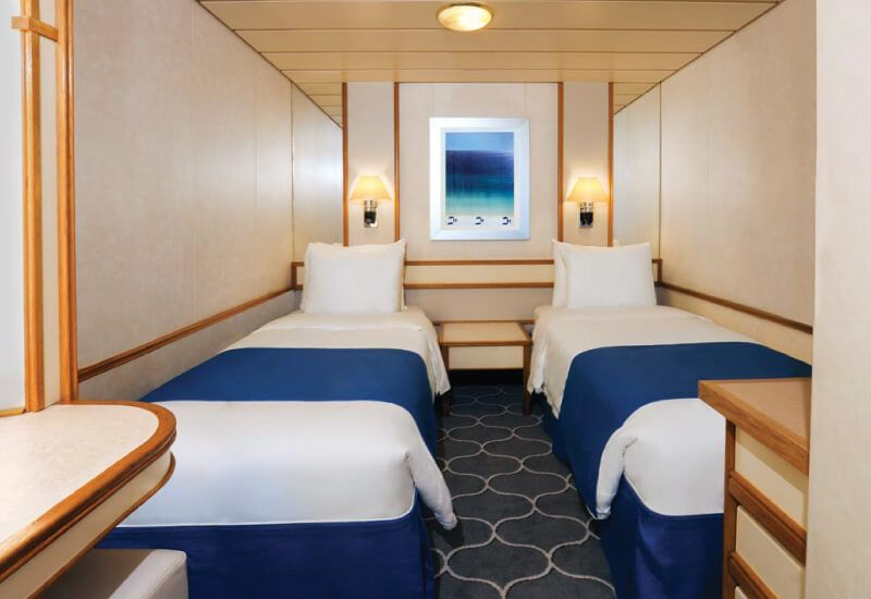 Cabine-interieure-Empress-of-the-Seas
