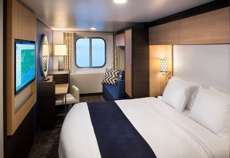 Cabine-Exterieure-Quantum-Of-The-Seas