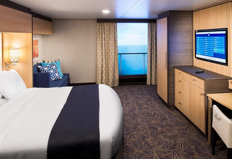 Cabine-Interieure-Quantum-Of-The-Seas
