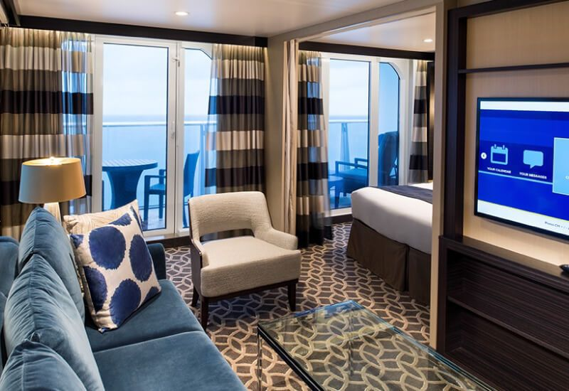 Suite-Quantum-of-the-Seas