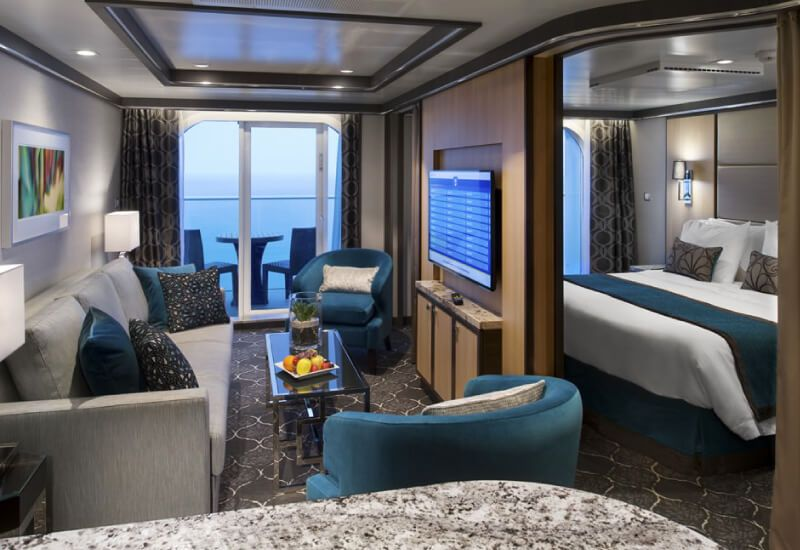 Suite-Oasis-Of-the-Seas
