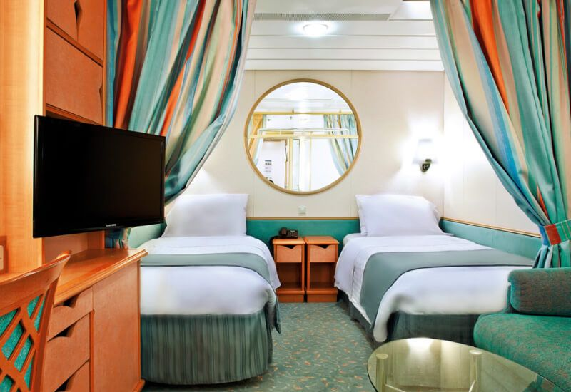 Cabine-Interieure-Mariner-of-the-Seas