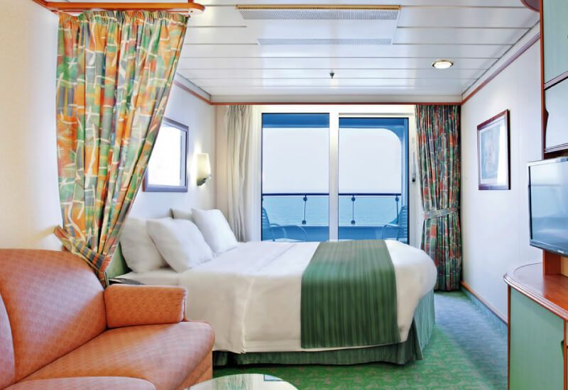 Cabine-Balcon-Explorer-of-the-Seas