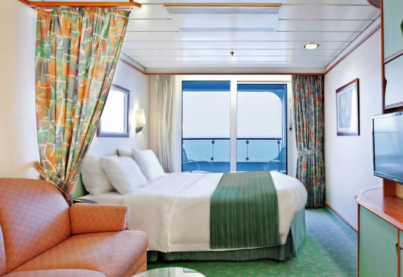 Cabine-Balcon-Navigator-of-the-Seas